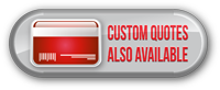 Custom Quotes Available